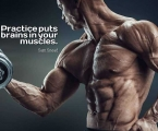 Body-building_3