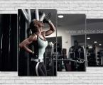 Fitness_1