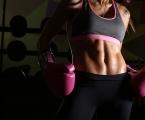 Fitness_11