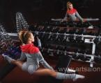 Fitness_12