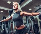 Fitness_8