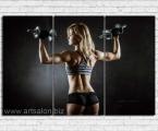 Kartina_Dlya_Fitnes_woman