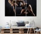 Woman_Fitnes
