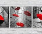 3-paneli-zontiki-60x60-sm-best-black-and-color