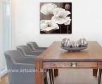 Poppy-Art1-60х60-sm