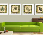 4-Frame-art-decor-50x50-sm.