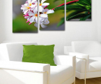 Flowers-art-decor