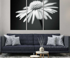 Large-wall-art-floral-canvas-print