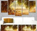 Designart-Beautiful-Old-Olive-Tree-Large-Landscape-Art-Canvas-Print