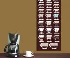 Виды-Кофе