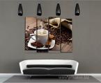 Coffe-art-modular