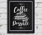 Coffee-Makes-Everything-Pоssible