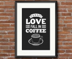 Coffee-Quotes-Poster-70x50-sm