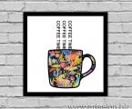 Coffee-Time-60x60-sm-Samie-Luchshie-posteri-dlya-Cofeyni