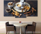Coffee-art-80x140-sm