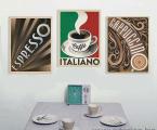 Coffee-art-decor-wall-art-best-posters