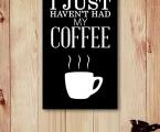 Coffee-decor-panel-art