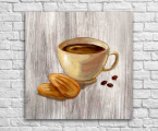 Coffee-paintigs-art
