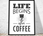 Coffee-poster-1