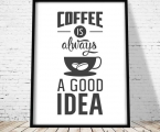 Coffee-poster-2
