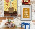 Coffee-wall-art-decor