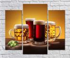 09 beer