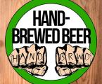 Beer-Best-Poster