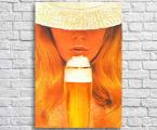 Beer-art-Planshet-wood-wall-art-decor