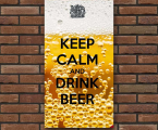 Beer-panel-quotes-70x40-sm
