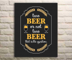 Beer-quotes-panel-wood-art-decor