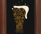 Beer-quotes