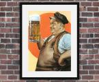 Beer_art_Poster_Luchshie-pivnie-posteri-artsalon.biz