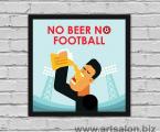 No-beer-no-football-60x60-sm