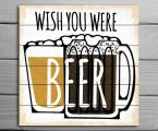 Wish-you-were-Beer