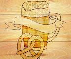 beer-panel-wood