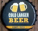round-beer-bottle-cap-50х50-sm