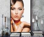 Poster-frame-salon