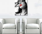 Poster-salon-Fashion-Art-1