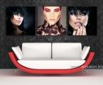 Poster-salon-krasota-spa-relax-60x60-sm-artsalon.biz