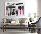 Poster-salon-wall-art-60x100-sm