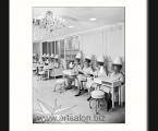 Vintage -Salon-60x50-sm.