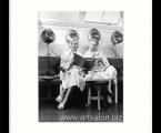 Vintage--Salon-60x50-sm