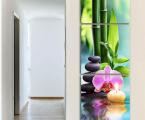 Orhideya-bambuk-kamni-razmer-60x180-sm 40 у.е.