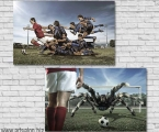 2_Poster_Football_60x80-cm