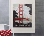 Original_San-Francisco-print any size