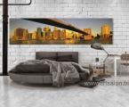 svetlyy-dizayn-spalni-v-stile-loft