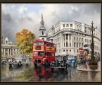 Picture London