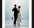 Jack-Vettriano-Dance-Me-To-The-End-Of-Love--(1)