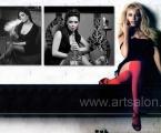 Kalyan decor 02. Цена всех работ зависит от размеров, пишите нам artpost@bk.ru