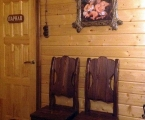 Sauna_old_Frame_Hand_Made